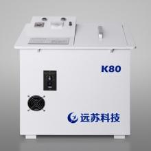 过孔电镀机 孔化机K80