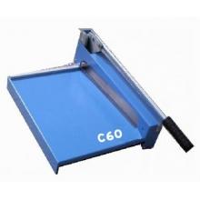 PCB裁板机 电路板切刀C60