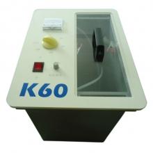 过孔电镀机 孔化箱K60