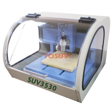 PCB电路板雕刻机 SUV3530