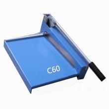 PCB裁板机 C60 线路板切割机