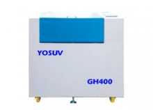 激光菲林光绘机 GH400