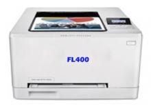 菲林专用出片机 FL400