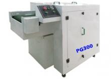 线路板抛光机PG300
