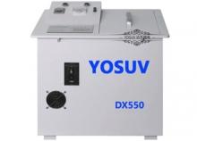 专业镀锡机 PCB镀锡机 DX550