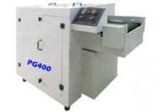 PCB电路板抛光机PG400