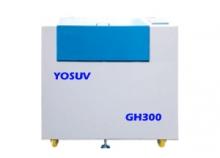 激光光绘机 菲林光绘机 GH300